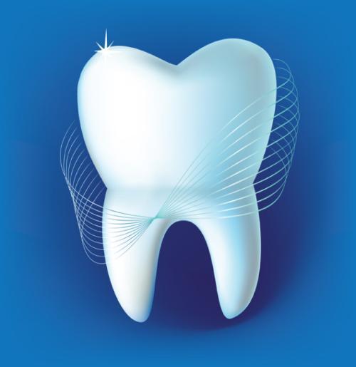 洁牙后牙齿觉得松动了是牙周疾病的隐患别让洁牙背了锅