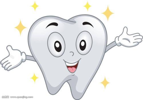 襄牙口腔种植牙齿帮助更多脱牙的老年人摆脱落齿的烦恼