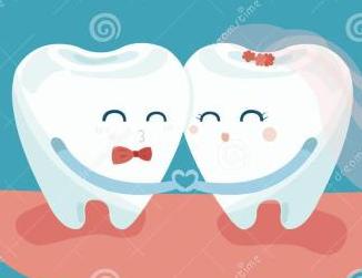 双十一襄牙口腔为老年人送健康全口种植牙优惠活动进行中