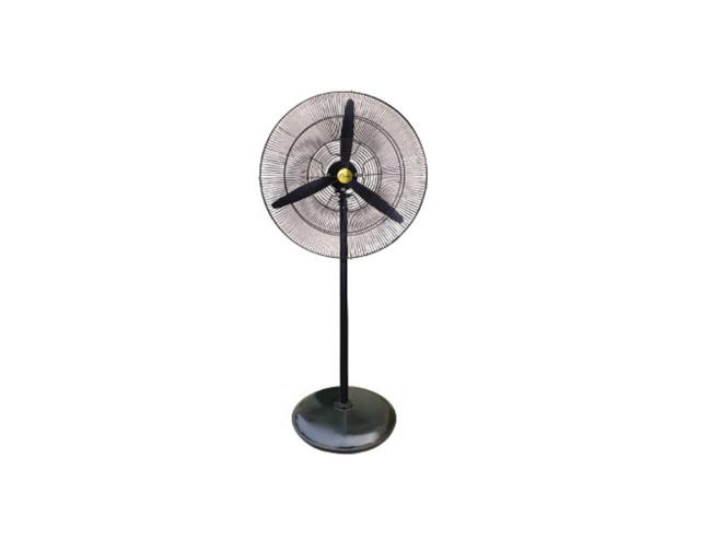 JF系列工业电风扇