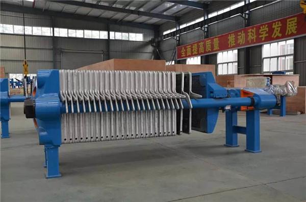 陕西咸阳液压柱塞泵厂家