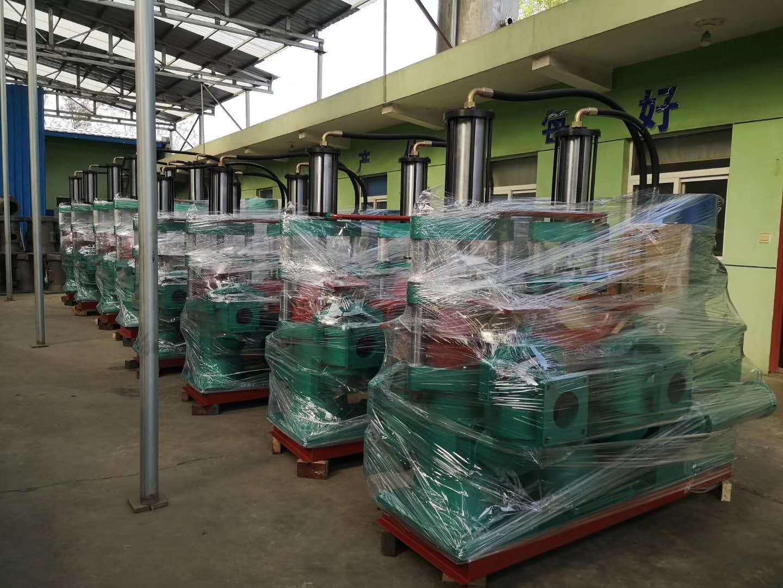 陶瓷柱塞泵生产厂家