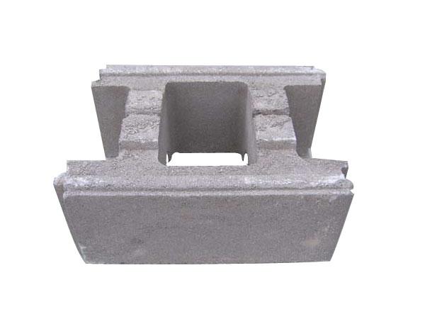 襄阳井壁模块保证了砌体结构的整体性和稳定性