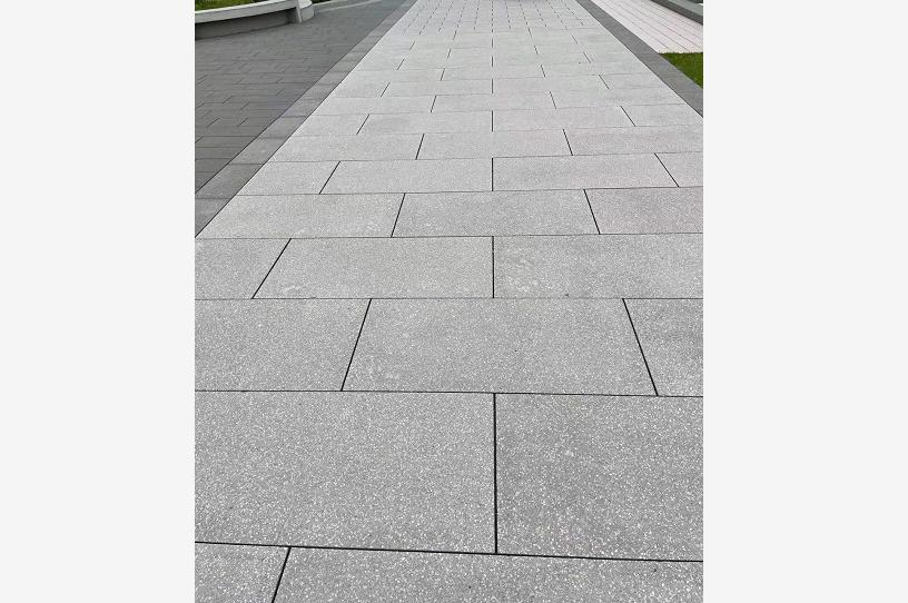 襄阳PC仿石砖
