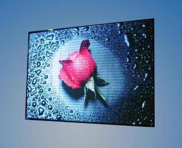 南漳LED顯示屏