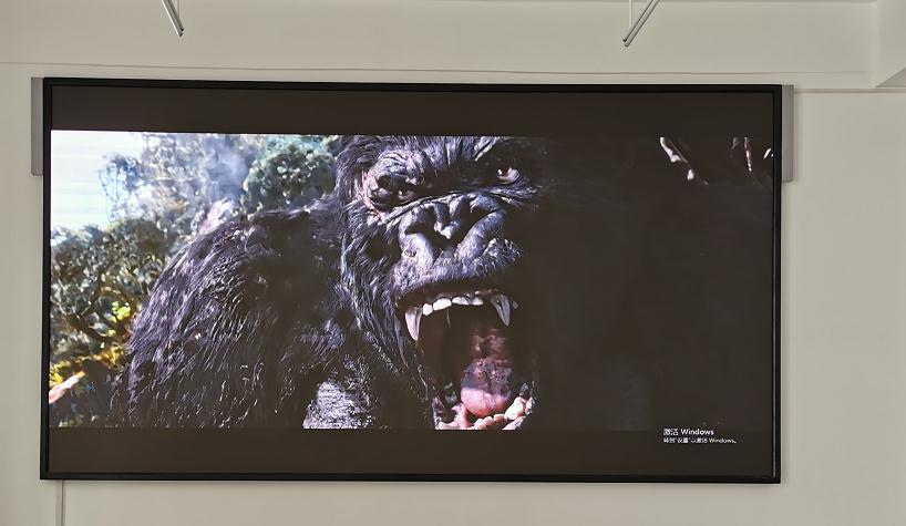 led显示屏公司