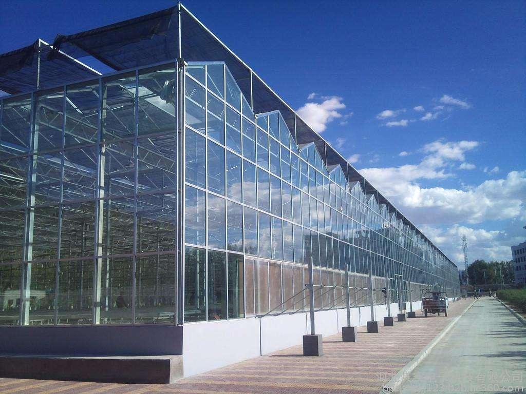 宿州/滁州一个合格的温室大棚建设出来应具备以下标准条件