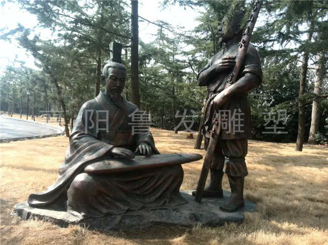 襄阳石雕雕刻厂为您分享石雕质量辨别方法