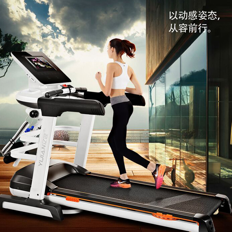 襄阳体育用品厂家建议在健身房运动的时间是40分钟