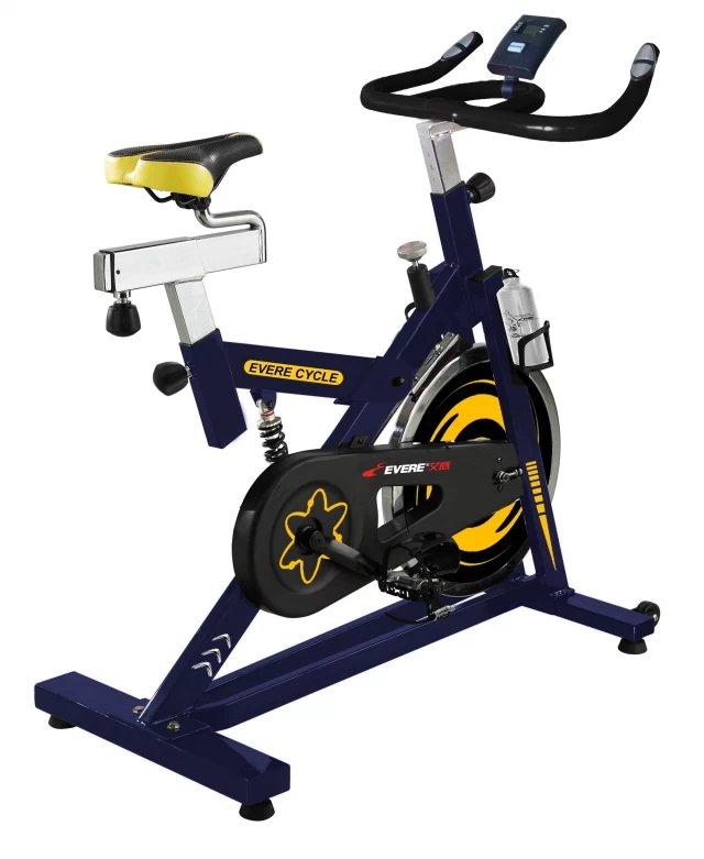 襄阳跑步机受到不少使用者和专业人士的喜爱