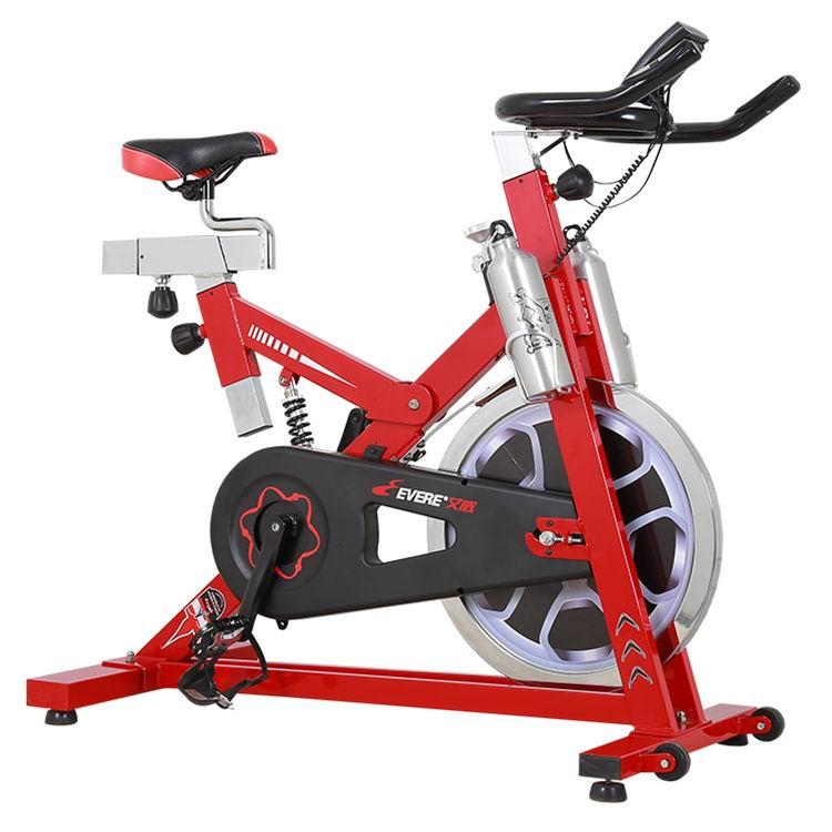 健身器材厂家分享健身器材大全及锻炼方法