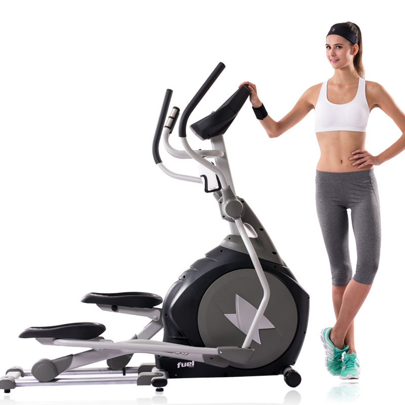 最新澳门网址大全分享跑步机的保养技巧