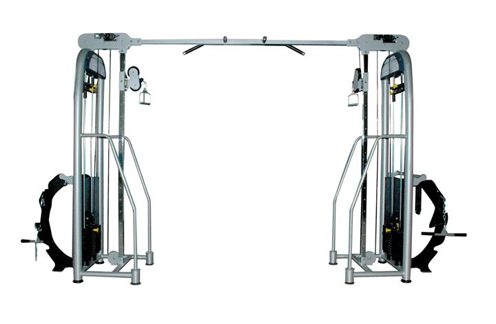 萬年青 WNQ F1-2024大飛鳥訓練器