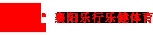 襄阳乐行乐健体育健身器材有限公司