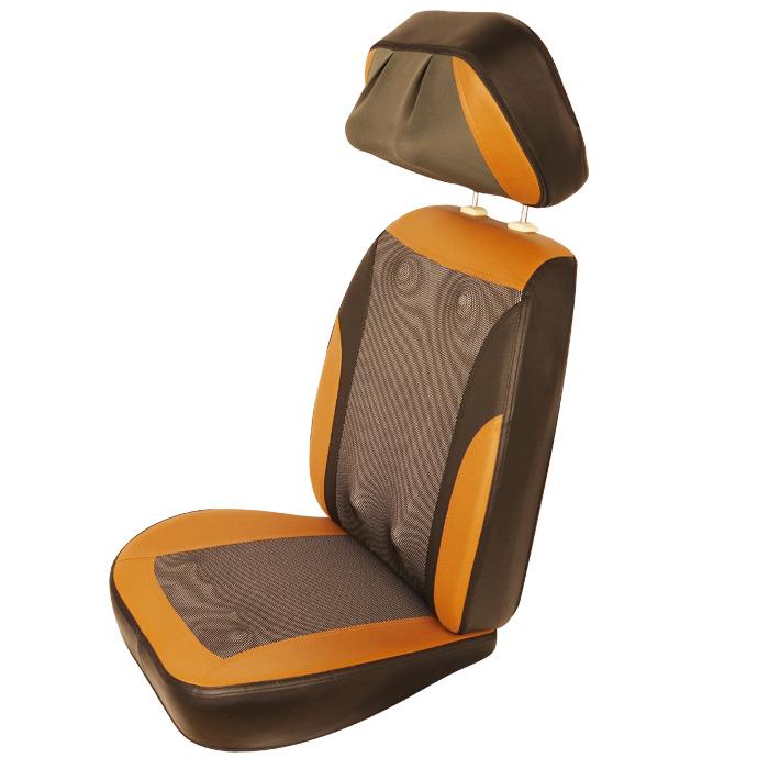 襄阳按摩椅专卖告诉你买按摩椅时该注意什么功能