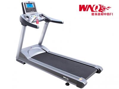 WNQ 7000F跑步机 轻商用电动超静音器材健身房专用