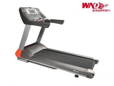 WNQ 7000EA跑步机7000EA商用跑步机