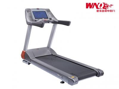 WNQ 7000EA-TV3豪华轻商用电动跑步机