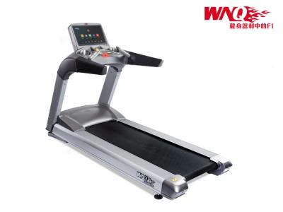 WNQ 8900A-TV3豪华商用电动跑步机