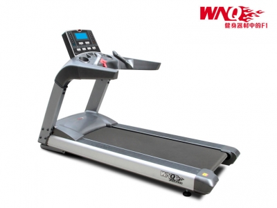 WNQ 8900A豪华商用电动跑步机