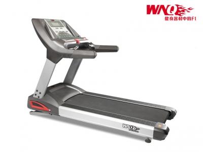 WNQ 8800A豪华商用跑步机