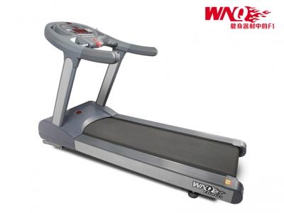 WNQ 8000BA商用交流变频跑步机