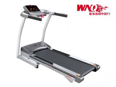 WNQ 5000M豪华家用跑步机