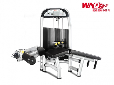 F1-5002 豪華商用勾腿訓練器