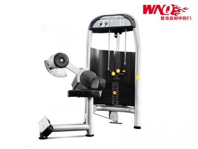 F1-5007 豪華商用腹部訓練器