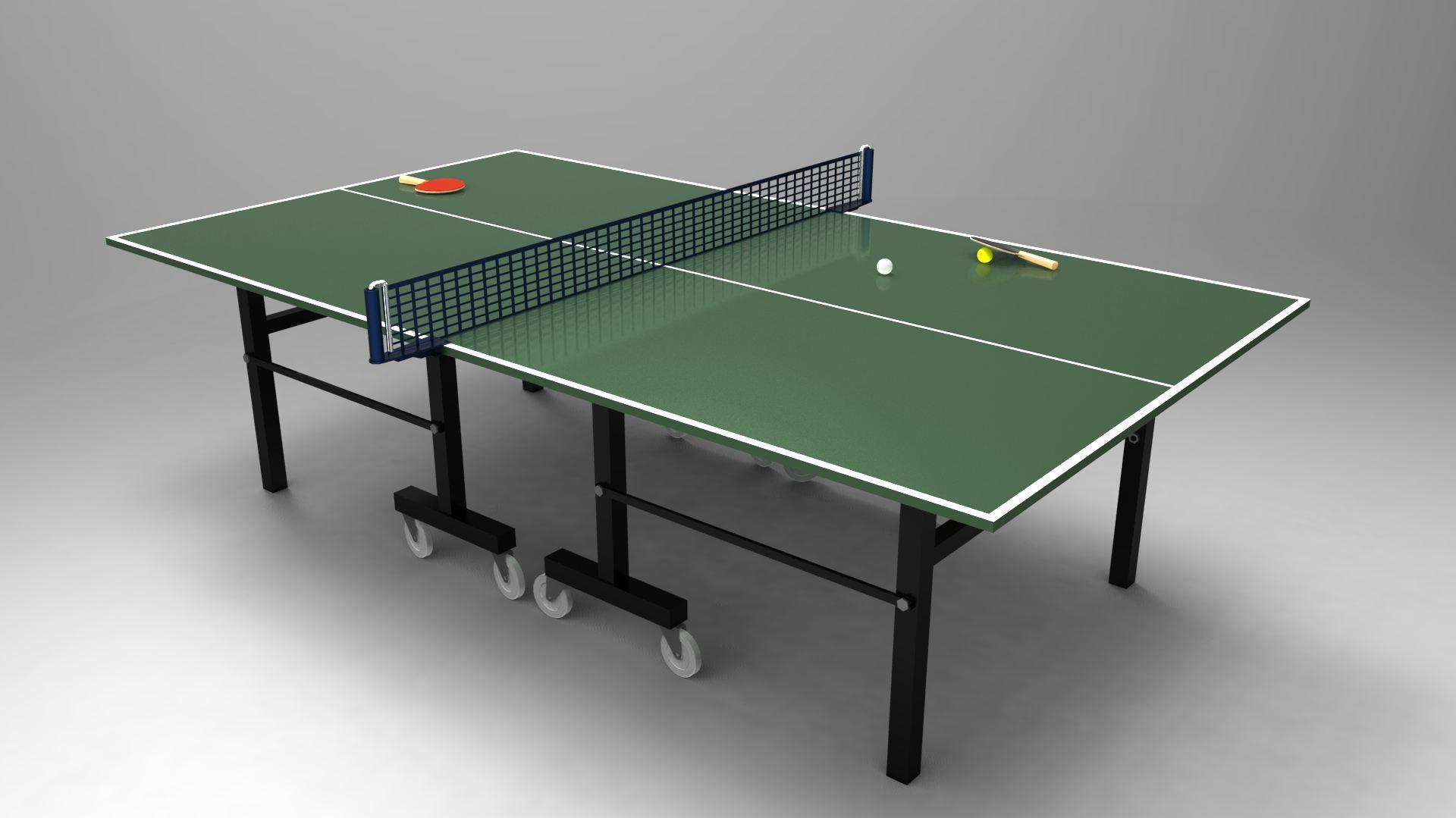 襄阳台球桌厂家分享台球桌的维护保养方法