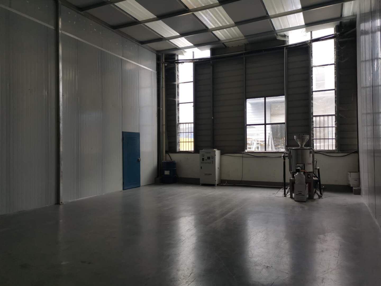工厂展示2
