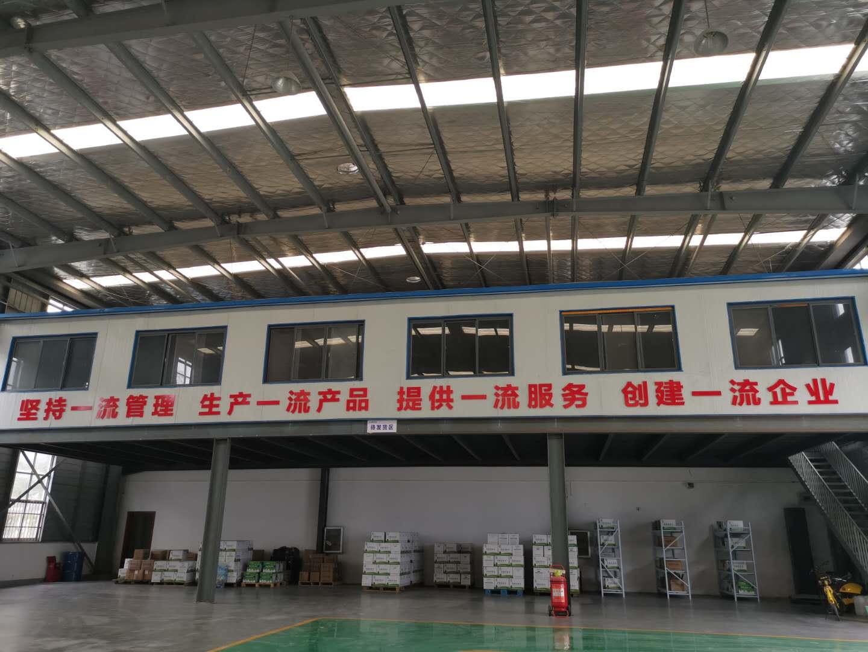 工厂展示15