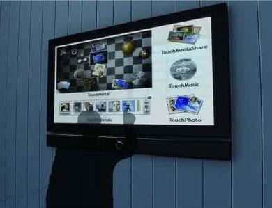襄阳LED显示屏的优势主要有哪些