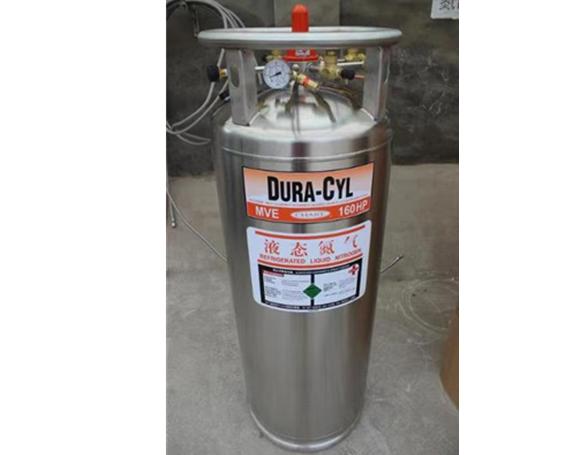 混合气体之液氩的使用需要注意的点是什么