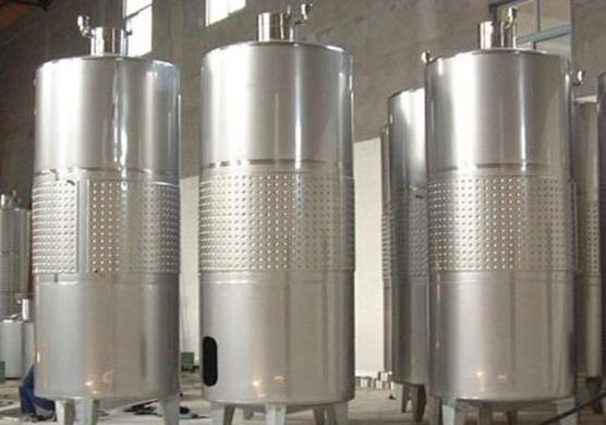 白酒过滤机生产厂家