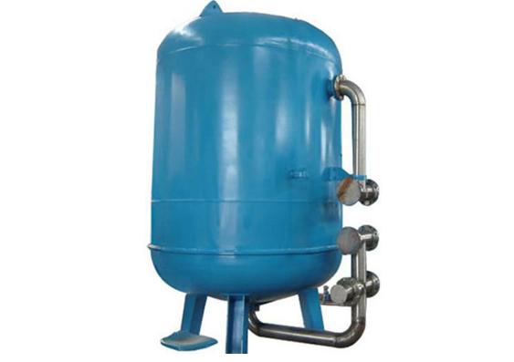 活性炭过滤器供应商