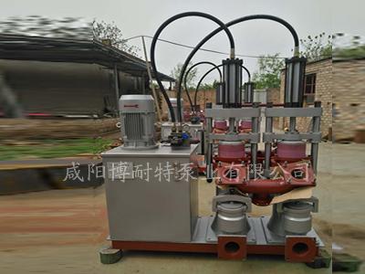 台州陶瓷泥浆泵