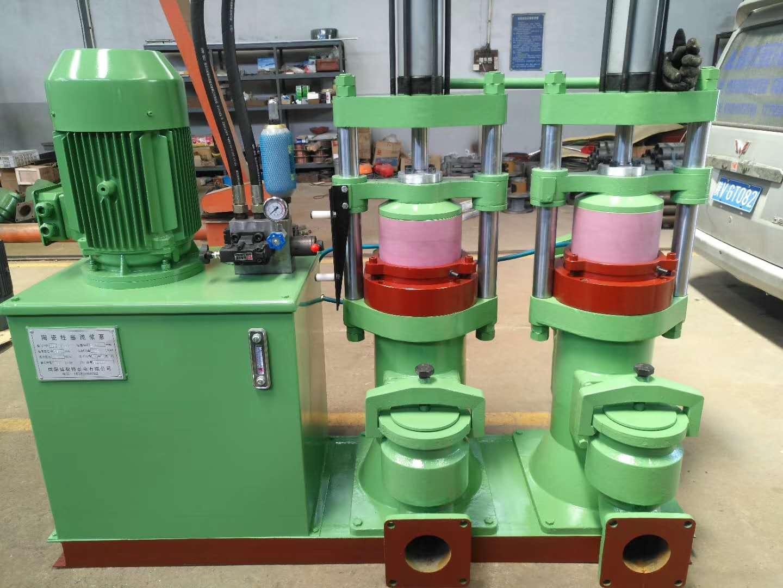 压滤机专用进料泵