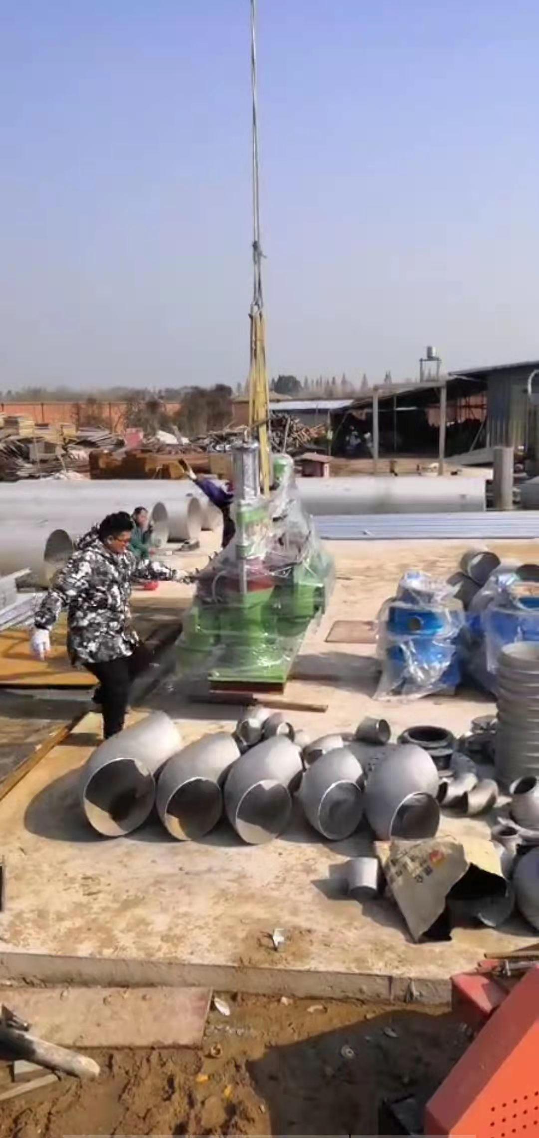 YB300-40节能型陶瓷柱塞泥浆泵