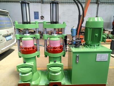 压滤机专用泥浆泵