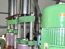 柱塞泥浆泵定制就找咸阳柱塞泥浆泵厂家