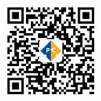 咸阳防水工程公司二维码