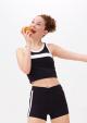 轻松减肥应了解的七种减肥常识