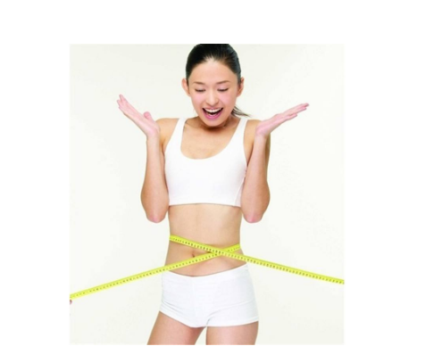 极塑减肥技术加盟