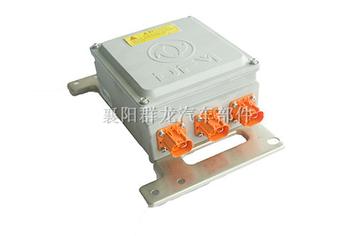F15高压配电箱