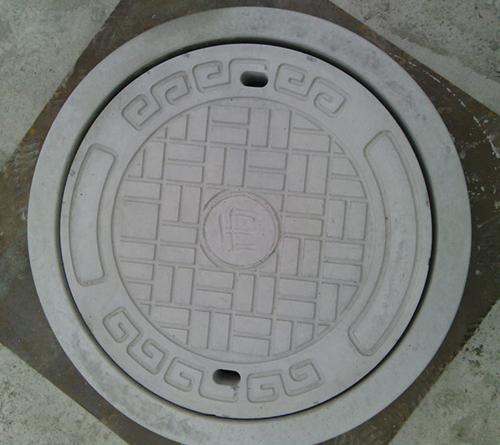 你知道襄阳复合井盖噪音去除方法吗