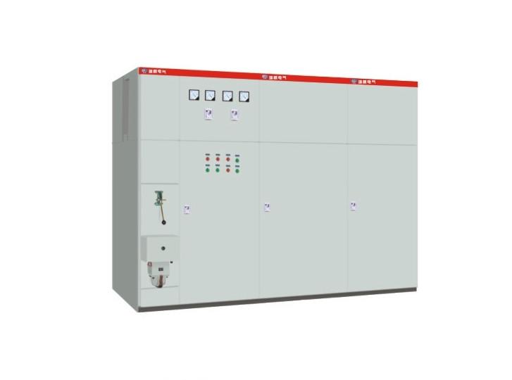 襄陽水阻啟動柜日常啟動或者使用中應該注意什么