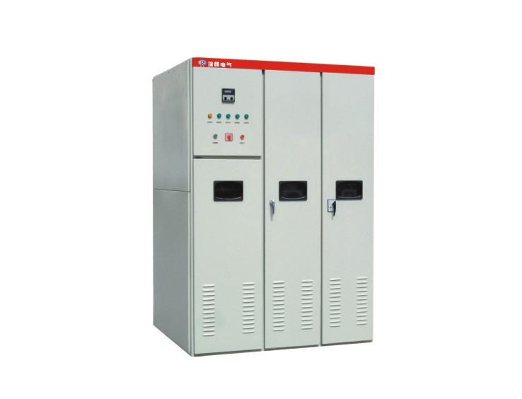 RLQ6系列高压鼠笼电机液阻起动器