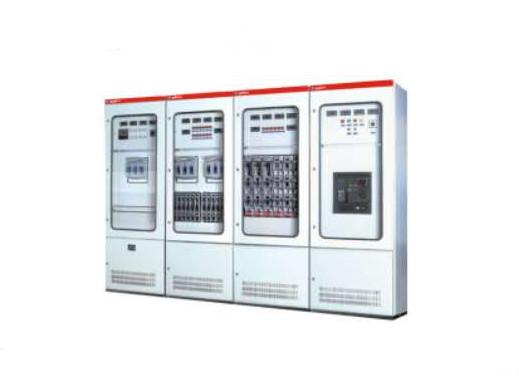 GZDM系列智能型高频开关柜直流电源柜