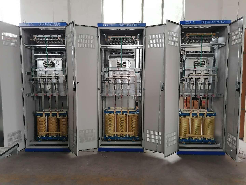 高压绕线式电机水阻软启动柜是低压还是高压_瑞麒电气